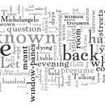 Weekly Wordle:  Prufrock