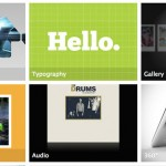 Apple HTML5 Showcase