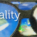 Wearality: High Quality VR In Your Pocket